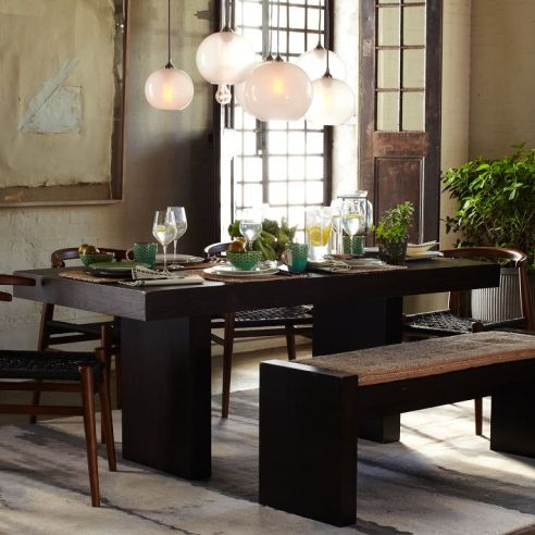 Image courtesy of westelm.com.