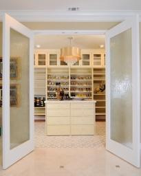 Pinterest Closet Inspiration